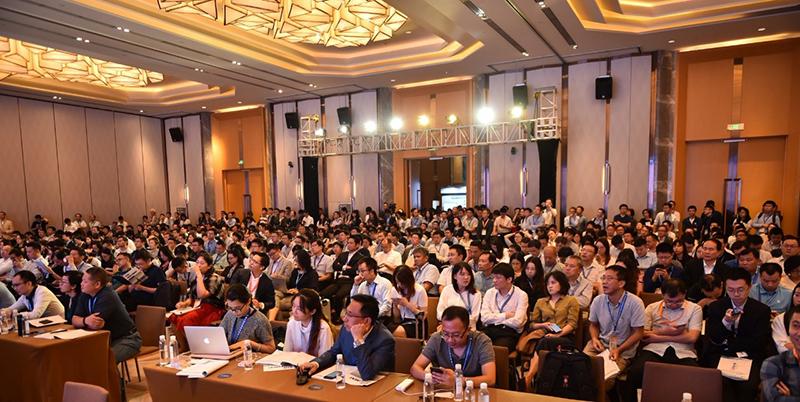 第三届中国医药创新与投资大会投资人经验分享论坛看点满满
